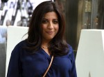 Zoya Akhtar Metoo Movement Women Are Not Asking Much They Want To Be Safe At Workplace