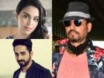 Irrfan Khan Back To India Swara Bhaskar Ayushmann Khurrana Randeep Hooda Welcome The Actor