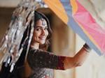 Kalank Box Office Collection First Day Varun Dhawan Alia Bhatt Starrer Fails To Attract Footfalls