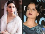 Kangana Ranaut Gets Furious On Being Compared To Alia Bhatt Insults Her Gully Boy Performance