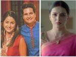 Karan Mehra Reveals He Hina Khan Never Friends Karan On Shrenu Parikh Ek Bhram Sarvagun Sampanna