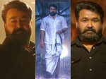 Lucifer 5 Things To Learn From The Success Of Mohanlal Prithviraj Movie