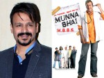 Vivek Oberoi Was Offered Munna Bhai Mbbs Actor Rejected The Film Because Of This Reason