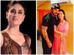 Nach Baliye 9 Kareena Kapoor Approached Co Judge Shahid Meera Will Sreesanth Wife Participate
