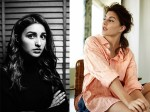 Parineeti Chopra Replaces Jacqueline Fernandez In Hindi Remake Of The Girl Of The Train
