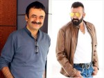 Me Too Sanjay Dutt Defends Rajkumar Hirani Says The Woman Has Made False Accusations