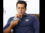 Salman Khan Decides To Never Ever Get Married Once He Was On Verge Of Marrying Aishwarya Rai Katrina