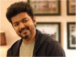 Thalapathy 63 Updates Vijay S Movie To Be Similar To 2 0 In This Aspect