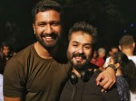 Uri The Surgical Strike Director Aditya Dhar Was On The Verge Of Giving Up His Career