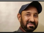 Uri The Surgical Strike Actor Navtej Hundal Passes Away