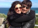 Vivian Dsena Vahbiz Dorabjee Divorce Delay Due Alimony Vahbiz Demand Huge Alimony Heres Vahbiz Say