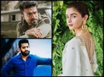 Will Ram Charan Jr Ntr Come To Alia Bhatt Rescue She Struggles With Telugu Shooting For Rrr