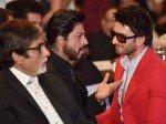 Don Franchise Belongs Only To Shahrukh Khan Not Ranveer Singh Zoya Calls Rumours Nonsense