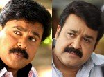 Dileep Considers Mohanlal To Be An Enemy As He Did Not Expel Manju Warrier