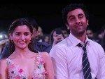 Alia Bhatt Praises Boyfriend Ranbir Kapoor His Eyes Are So Honest You Cannot Give False Take