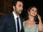 Ranbir Kapoor Makes Me Feel Different Alia Bhatt Brahmastra