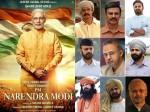 Vivek Oberoi Pm Narendra Modi Yet To Be Certified Says Cbfc Chairperson Prasoon Joshi