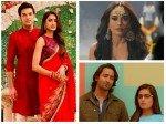 Trp Toppers Online Kasautii Zindagii Kay Top Show Yeh Rishtey Hain Pyaar Ke Yeh Hai Mohabatein Drop