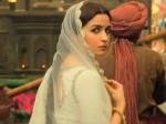 Kalank Box Office Collection Day 2 Varun Dhawan Alia Bhatt Film Witness A Major Drop