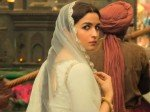 Will Kalank Flop At Box Office Just Like Thugs Of Hindostan Exhibitors Says It Has Less Buzz
