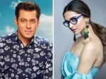 Kick 2 Deepika Padukone To Romance Salman Khan