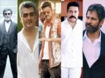 Rajinikanth Ajith Vijay Rajinikanth Ajith Vijay Are In Top Tier Kamal Haasan Vikram Not In League