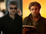 When Ajith Kumar S Comments About Rajinikanth Garnered Fans Attention