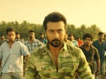Ngk First Review Is Out Suriya Movie Sure To Take The Box Office By Storm