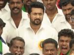 Ngk Pre Release Business Suriya Selvaraghavan Movie Gains Advantage