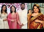 Priyanka Chopra Brother Siddharth Wedding With Ishita Kumar Called Off Madhu Chopra Confirms