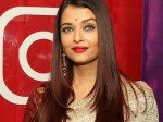 Aishwarya Rai Bachchan Miffed With Amitabh Bachchan Emraan Hashmi To Be Blamed