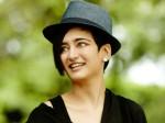 Akshara Haasan Makes A Heartbreaking Revelation About Kamal Sarika Divorce