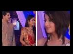 When Akshara Modern Komolika Met Original Komolika In Yeh Rishta Kya Kehlata Hai Major Throwback
