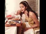 Suhana Khan Is Promoting Ananya Panday Student Of The Year 2 In The Sweetest Way