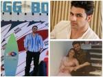 Major Change Bigg Boss 13 No Commoners Will Salman Khan Host Vivek Dahiya Jay Mahhi Approached Deets