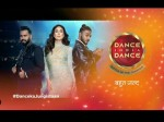 Dance India Dance Promo Out Kareena Kapoor Introduces Battle Of Champions Heres What Viewers Say