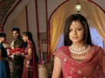 Drashti Dhami Never Wanted To Do Geet Asked Director Give Sister Role Background Memory Madhubala