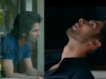 Kabir Singh Song Tujhe Kitna Chahne Lage Shahid Kapoor Longs For His Love In Arijit Singh Voice