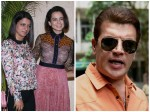 Kangana Ranaut Aditya Pancholi File Police Complaint Against Each Other At Versova Police Station
