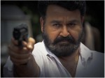 Lucifer Box Office Collections Mohanlal Starrer Emerges All Time Best