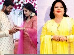 Madhu Chopra Reveals Why Her Son Siddharth Called Off His Wedding With Ishita Kumar Last Minute