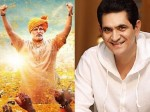 Pm Narendra Modi Director Omung Kumar Says He Was Hurt When Film Got Banned