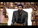 Baahubali Rana Daggubati Approached To Host Mtv Ace Of Space 2 Rana Shift To Mumbai For Show
