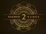 Sacred Games 2 Teaser Revealed The Makers Surprises Fans With New Addition Of Actors Watch