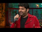 Kapil Sharma Mocks Bappi Lahiri Calls Him Maharani Of Jaipur Navjot Singh Sidhu Laugh Out Loud