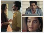 Silsila Badalte Rishton Ka 2 Spoiler New Twists In Mishaan Love Story Veer Gets Hint Mishti Ruhaan