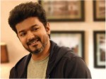 Thalapathy 63 Vijay To Set A New Record With The Tamil Nadu Theatrical Rights