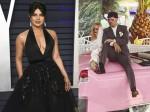 Watch How Priyanka Chopra Played A Special Role In Sophie Turner Joe Jonas Wedding