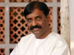 Vairamuthu S Name Dropped From Ngk Promotions Due To Metoo
