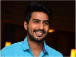 Vishnu Vishal Used To Flirt With Others Due To This Reason The Shocking Revelation Is Out